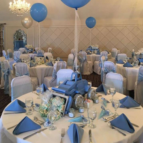 Banquets hall and restaurant, wedding events, New Paltz Ny